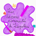logo-dessins-connectes-leopoldine