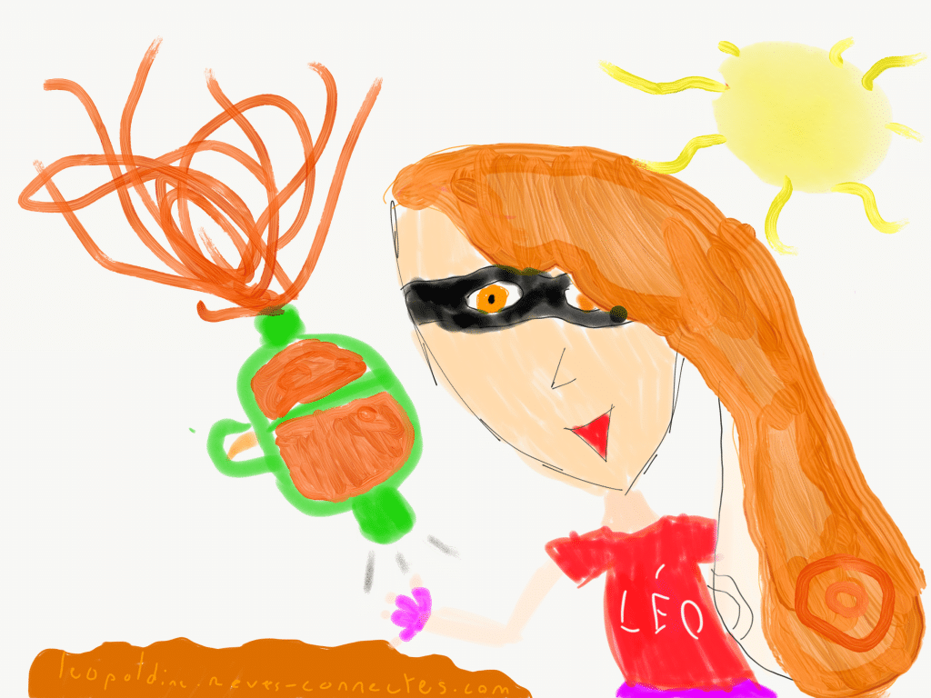 dessins-connectes-leopoldine-splatoon